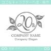 20周年記念,リーフ,葉,祝い,イベントのロゴマークデザイン